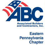 Southeast Pennsylvania Chapter, Associated Builders & Contractors