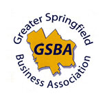 Greater Springfield Business Association