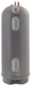 Rheem Water Heater -The Marathon (Electric Water Heater)