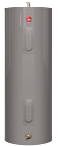 Rheem Water Heater - The Professional (Electric Water Heater)
