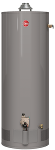 Rheem Water Heater - The Professional (Natural Gas Water Heater)