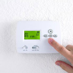 Chester Heights Air Conditioning Services