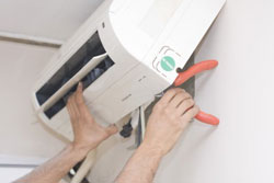 Montgomery County Air Conditioning Services