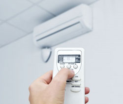 Delaware Air Conditioning Services