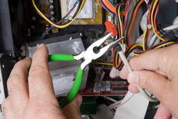 Delaware Electrical Services