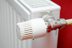 Anglesea Heating Services