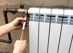Delaware Heating Services