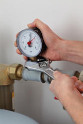 Chester County Plumbing Repair Services