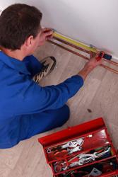 Delaware Plumbing Repair Services