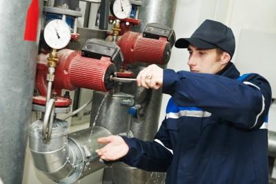 HVAC-contractor.jpg (400×266)
