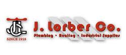 J. Lorber