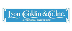 Lyon Conklin & Co.