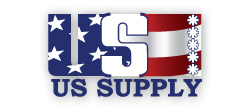 US Supply