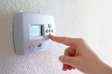 Image result for on off air conditioner