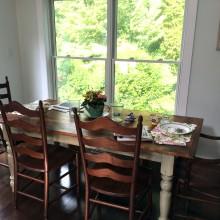 Brendler Residence