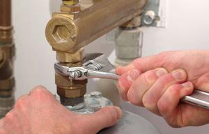 comfort-plumbing