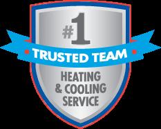 trust-badge