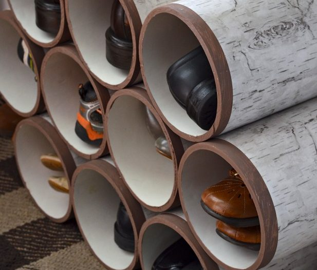 8 pvc pipe gift ideas for father 39 s day oliver heating for Pvc pipe craft projects