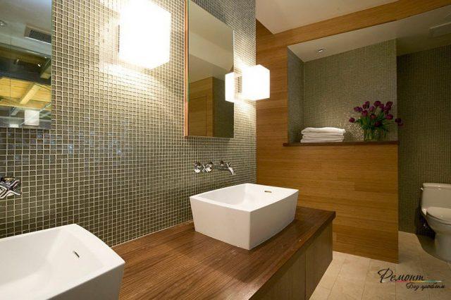bathroom-sconce