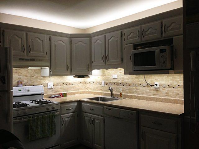 kitchen-under-cabinet