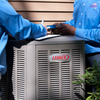 How to Install a Heat Pump