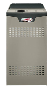 Oliver Gold Series Energy Efficient Gas Furnace