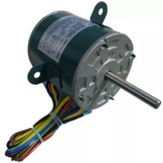How to Install a Blower Motor