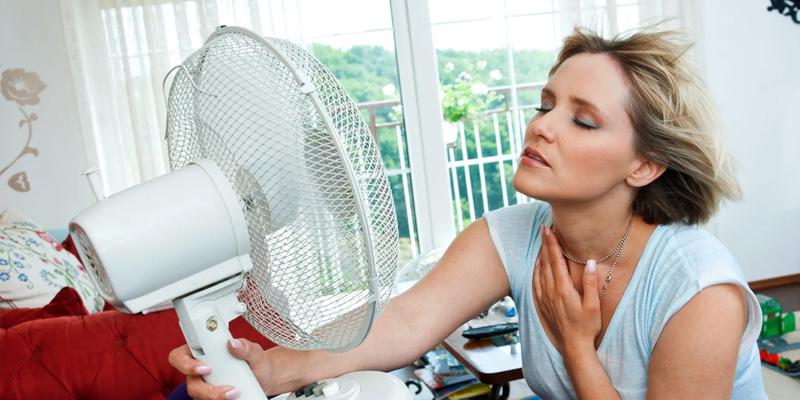 Emergency Air Conditioner Repair