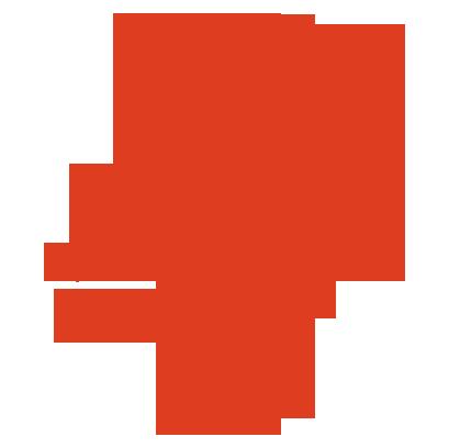 Noises icon