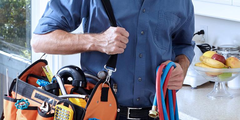 Plumbing Maintenance Plans