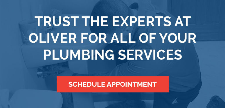 Trust Oliver Plumbing Services
