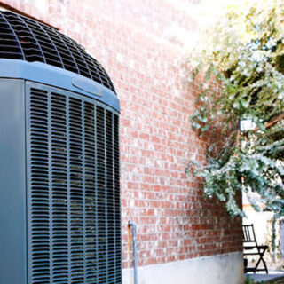 Heat Pump Repair and Installation Services