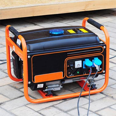 Do You Need a Whole-Home or Portable Generator