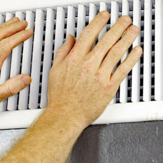How to Fix an Air Conditioner Not Cooling