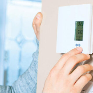 How to Use an Air Conditioner Economically