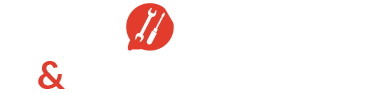 Do It Yourself & Education Center