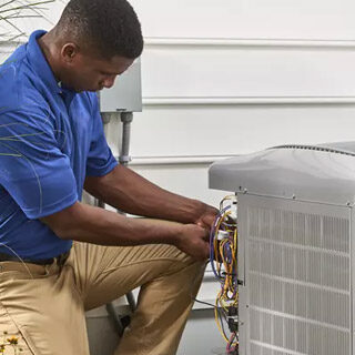 How to Reset Your Air Conditioning Unit