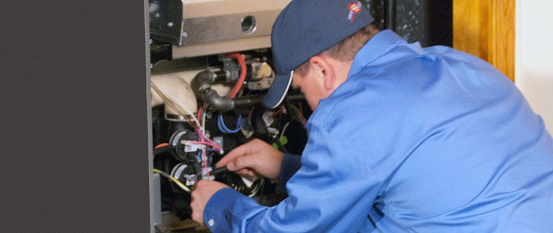 Importance Of a Heat Pump or Furnace Tune-Up